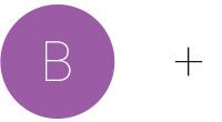 CS IMG 20180814 Tile Circle B