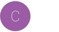 CS IMG 20180814 Tile Circle C