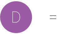 CS IMG 20180814 Tile Circle D