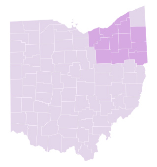 MyCare Ohio Coverage