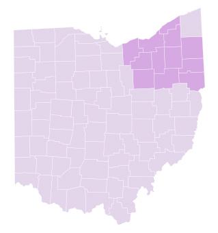 Cobertura de MyCare Ohio