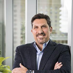 David Finkel 10 2019 300