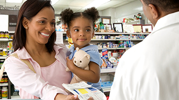 Prescription_Marketplace_Web_350x195_FINAL