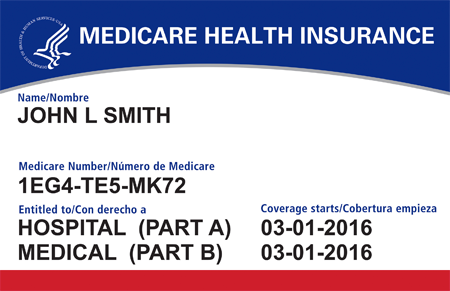Medicare Card Care Source Medicare Advantage