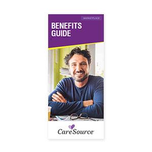 Broker GAMP Benefit Cover