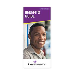 Broker MP Benefit Cover