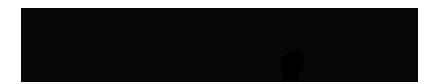 MyCare Ohio Logo