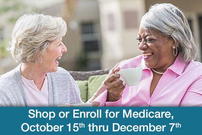 Home_Benefits_Medicare-Enroll